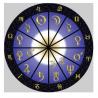 astrorasstanovki_logo