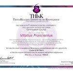 certificate_prascienius-vitalius1552912-2-page-001