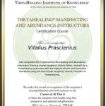 certificate_prascienius-vitalius274573.pdf-Adobe-Acrobat-Reader-DC-2015-12-22-154656