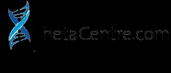 thetacentre_logo