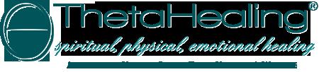 thetahealing_logo