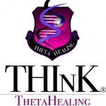 thetahealinginstituteofknowledge_logo