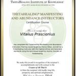 certificate_prascienius-vitalius274573.pdf - Adobe Acrobat Reader DC 2015-12-22 154656